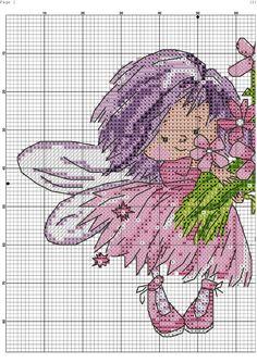 Violet_fairy-001.jpg 2,066×2,924 píxeles