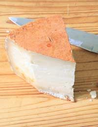 Spanish Cheese and Cheese Making Culture