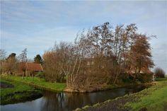 Afbeelding van http://cloud.funda.nl/valentina_media/038/660/055_groot.jpg.