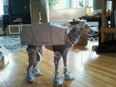 That's no LEGO--that's Star Wars!  lego costumes - Bing Images