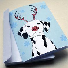 Weihnachtskarten Selber Basteln Diy Ideen Ausmalbilder