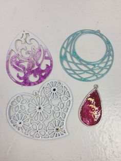 Efcolor Enamelling workshops - 25/26 April 2015 Enamels, Soldering, Fused Glass, Workshop, Ideas, Vitreous Enamel, Atelier, Brazing, Enamel