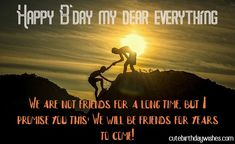 #Best Birthday Wishes for friend #Happy Birthday wishes for friend #happy birthday wishes for friend girl #happy birthday wishes for buddy #happy birthday wishes for bestiee Birthday Wishes For Friend, Wishes For Friends, Real Friends, A Funny, Letting Go, My Friend, Lets Go, True Friends, Move Forward