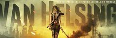 Assistir Online Van Helsing S01E06 - 1x06 - Legendado