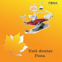 Unituri dentare noi si moderne din import de calitate ridicata distribuite de DenTeam in Timisoara si Romania! Gama de unituri dentare este noua si moderna de calitate ridicata din import si vine cu garantie de la producatori!  Detalii pe http://den-team.ro/index.php?option=com_virtuemart&view=productdetails&virtuemart_product_id=356&virtuemart_category_id=14