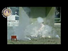 Fireworks: Put Safety In Play   #survivallife www.survivallife.com