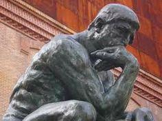 Neuroeducación: lo que soy y lo que quiero ser: Pensamiento positivo o envejecido en barril de cob...