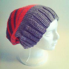 Die 369 Besten Bilder Von Knit And Crochet