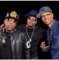 BBD Michael Bivins, Ralph Tresvant, New Edition, American Music Awards, Bobby Brown, Love You All, Vinyl Records, Album Covers, First Love
