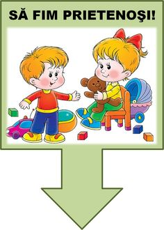 Birch, Wood Crafts, Centre, Mickey Mouse, Classroom, Character, Weaving, Class Room, Woodworking Crafts