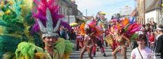 """Résultat de recherche d'images pour """"carnaval de vichy"""""""