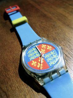 Mejores 48 2015RelojSwatch Y DeswatchEn Imágenes srxohdtQCB