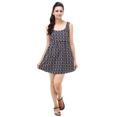 Get Glamorous, Trendy And Fashionable Women Clothing Online