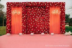 #weddingdecor #decor #decorideas #decorgoals #weddinginspo #indianwedding #weddingdecoration #weddingdecorator #weddingdecorinspiration #weddingdecorationideas