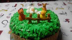 Torta Cumple Meilyn