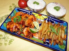Indonesian Cooking 101 Indonesianchef Profile Pinterest