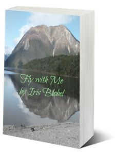 """Iris Blobel's blog- His question hauled her back to their conversation. """"Are you okay?"""" """"Of course I am. Please let him know I called,"""" she snapped, still out of sorts, and hung up, never giving him a chance to reply."""