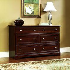 sauder palladia dresser select cherry finish sauder httpwwwamazoncomdpb005egniz4refcm_sw_r_pi_dp_u1n3tb0ddaxtkcev amazoncom stein world furniture anna apothecary