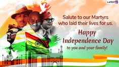 Independence Day Wishes Images, 15 August Independence Day, India Independence, 15 August 1947, Independance Day, Wishes Messages, Freedom Fighters, Wallpaper Free Download, Digital Marketing Services