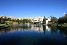 Elviria Hills, Marbella