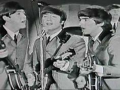 The Beatles   This Boy  BBC