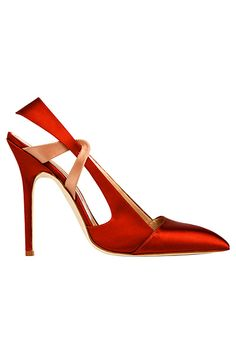 The Best Luxury Brands, Clothing & Shoes , You Can Buy Online Right Now Stilettos, High Heels, Pretty Shoes, Beautiful Shoes, Zapatos Shoes, Shoes Heels, Red Shoes, Me Too Shoes, Mode Cool