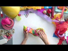Linguagem – Moda Cinematográfica  por Camila Rank [Curitiba- Brasil]: http://www.ontimefashion.com.br/linguagem-moda-cinematografica/