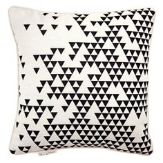 http://www.etsy.com/listing/152574960/aztec-triangle-pillow-natural16-x-16