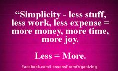 Organizing tips, strategies, suggestions and stories can be found on our website: http://LessonsFromOrganizing.com . Also daily information can be found by LIKING us on Facebook at: http://Facebook.com/LessonsFromOrganizing, and join us on Twitter @lforganizing