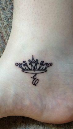 tatuagem coroa - Pesquisa Google
