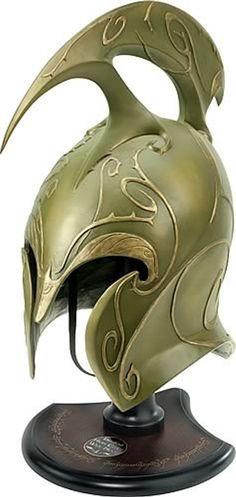 Helm FOTR High Elven UC Jan2005 $400.jpg (474×1000)