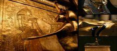 Τι έγινε το 10.000 π.Χ; - Η ανακάλυψη που αλλάζει την Ιστορία (βίντεο) Darth Vader, Fictional Characters, Fantasy Characters
