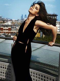 Cheryl - S Moda