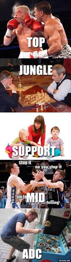 The one who are main supports will understand http://ibeebz.com