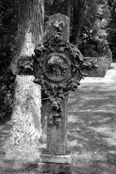 Friedhof Bremen-Walle (1)