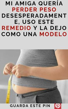 perdere peso leptina ormonelli