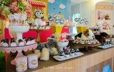 Festa Pet Shop