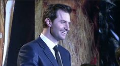 Richard Armitage at the Tokyo Premiere of The Hobbit: An Unexpected Journey December 1 2012