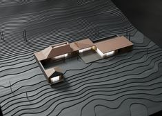 Projects – Damian Howkins Architects Best Picture For Architecture wallpaper For Your Taste You are looking Maquette Architecture, Architecture Model Making, Romanesque Architecture, Cultural Architecture, Classic Architecture, Concept Architecture, Residential Architecture, Architecture Design, Monumental Architecture