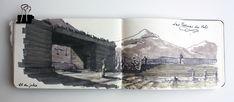 Therme Vals | Graubünden Switzerland | Peter Zumthor | 1996