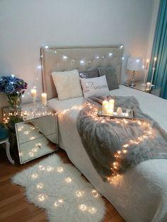 Dek Teen Bedroom, Bedroom Decor, Bedroom Ideas, Bedrooms, Cozy Room, Decor Styles, Minimalist, House Design, Dyi