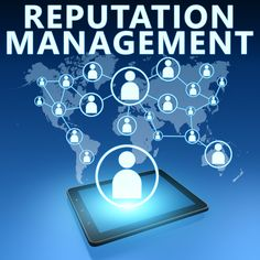 Online Reputation Management Delhi, India - Sanguine Solutions is one of reputed digital marketing company that provide online optimization services at affordable prices. Best Seo Services, Digital Marketing Services, Internet Marketing, Online Marketing, Seo Consultant, Customer Relationship Management, Reputation Management, Sales Management, Affiliate Marketing
