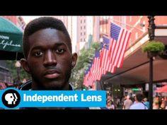 INDEPENDENT LENS | American Denial | An American Dilemma | PBS