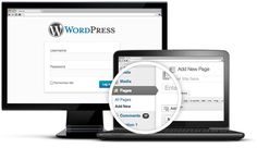 How Your Business Will Benefit with WordPress Web Design?  #benefitsofwordpress #advantagesofwordpress #webdesigncompanycalicut