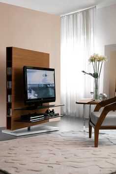 Resultado de imagen para mesas para televisor y equipo hechos de palet y bloques