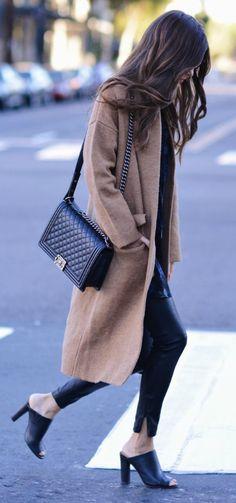 e5e357c62e550 45 meilleures images du tableau manteau, gilet, coat   Fall winter ...