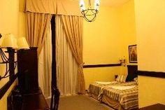Dames Hotel Deals International - El Meson de la Flota - Calle Mercaderes Entre Amargur 257, Old Havana, Havana, Cuba