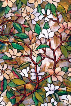 decoracion de vidrios de puertas antiguas - Google Search