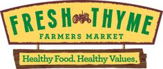 Sausage and White Bean Ragout, Berry Good Dessert Dip and Pack the Pantries with #FreshThyme - Basilmomma