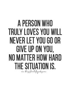 This is Love Life Quotes Moving On Quotes, Soulmate Love Quotes, True Quotes, Qoutes, Relationships Love, Relationship Quotes, Emotional Intelligence, In This World, Wise Words